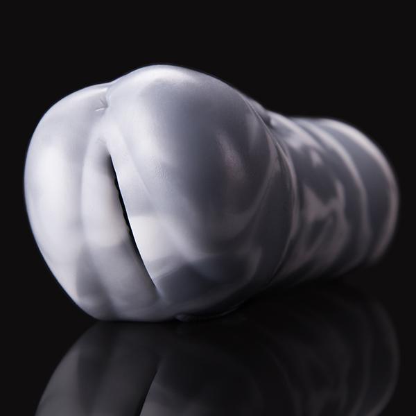 Solo Male Multiple Orgasm