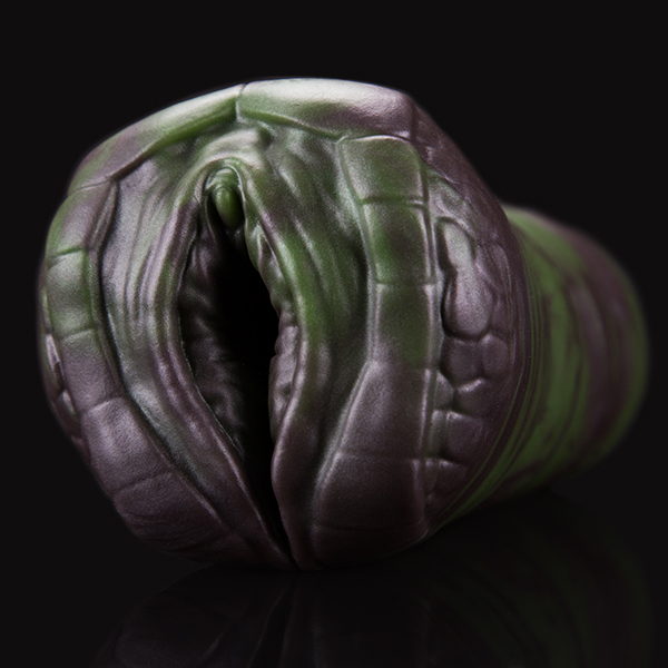 bad dragon deutschland erotik toys